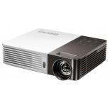 видеопроектор BENQ GP30