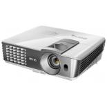 видеопроектор BENQ W1070