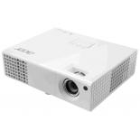 видеопроектор ACER X1273