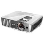 видеопроектор BENQ W1080ST+