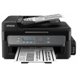 МФУ EPSON WorkForce M205
