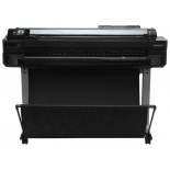 плоттер HP Designjet T520 36in e-Printer cq893a