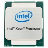 процессор Lenovo Xeon E5-2609 v3 1.9ГГц [4xg0f28820]
