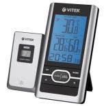 метеостанция VITEK VT-3531 SR