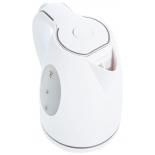 чайник электрический Polaris PWK 1574CL