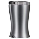 Кофемолка Polaris PCG 0615