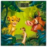 Напольные весы Scarlett Disney SC-BSD33E893