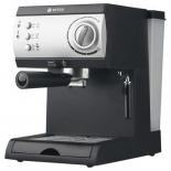 кофеварка VITEK VT-1511BK