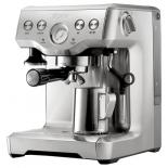 Кофемашина Bork C803