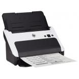 сканер HP ScanJet Pro 3000 S2