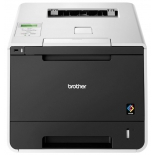 лазерный цветной принтер Brother HLL-8250CDN