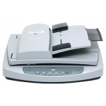 сканер HP ScanJet 5590