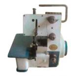 Оверлок Sandeep FN 2-7D (Sandeep/Gemsy)