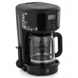 кофеварка Russell Hobbs 21991-56 (капельная)