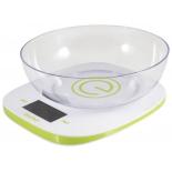 кухонные весы Energy EN-425 (пластик)