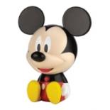 Увлажнитель Ballu UHB-280 M Mickey Mouse (ультразвуковой)