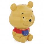 Увлажнитель Ballu UHB-275 E Winnie Pooh (ультразвуковой)