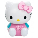 Увлажнитель Ballu UHB-250 M Hello Kitty (ультразвуковой)