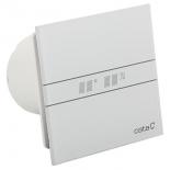 вентилятор Cata E100 GTH (накладной)
