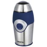 Кофемолка Marta MT-2167, синий топаз