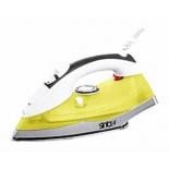 Утюг Sinbo SSI-2854, желтый