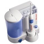ирригатор Little Doctor Aquajet LD-A7 (импульсный)