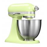 миксер KitchenAid Artisan 5KSM3311XEHW, зеленый