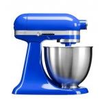 миксер KitchenAid Artisan 5KSM3311XETB, синий