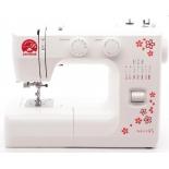 Швейная машина Janome Sakura 95 Белая