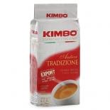 кофе Kimbo Export Antica Tradizione (250 г)