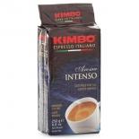 кофе Kimbo Aroma Intenso (0,25 кг)