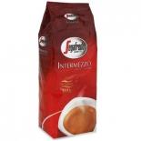 кофе Segafredo Intermezzo (1 кг)