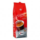 кофе Segafredo Vending Espresso (1 кг)