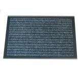 коврик для прихожей Beaulieu Dura К-14 серый