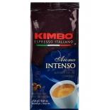 кофе Kimbo Aroma Intenso (250 гр)