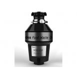 кухонный прибор Midea MD1-C56 Измельчитель пищевых отходов