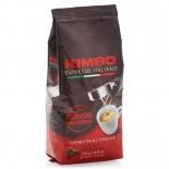 кофе Kimbo Espresso Napoletano (250 гр)