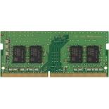 модуль памяти Samsung DDR4 2400 SO-DIMM (8 Gb, 2400 MHz)