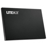 жесткий диск LiteOn PH5-CE120 (SSD, 120Gb, SATA3, 7 мм)