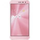 смартфон Asus ZenFone 3 (ZE552KL-1I096RU) 4 ГБ / 64 ГБ, розовый
