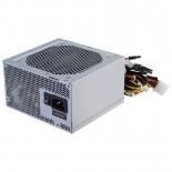 блок питания Sea Sonic Electronics SSP-650RT (650 W, 80+ gold, APFC, 120 mm fan)