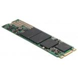 жесткий диск Micron MTFDDAV512TBN-1AR1ZABYY (SSD 512 Gb, M.2 2280)