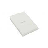 жесткий диск Silicon Power Stream S03 2TB, белый