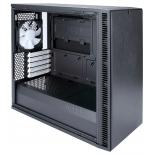 корпус Fractal Design Define Mini C Black Window (без БП)