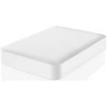 жесткий диск Toshiba Canvio Ready 2TB (HDTP220EW3CA, USB 3.0), белый