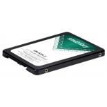 жесткий диск SSD SmartBuy 240 GB (SB240GB-SPLH2-25SAT3)