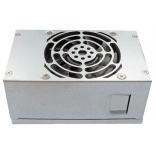 блок питания Sea Sonic Electronics SSP-300TGS Active PFC (300 W, 80+ gold, 80 mm fan)