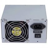 блок питания Sea Sonic Electronics SS-600ES (600 W, 80+ bronze, 80 mm fan, APFC)