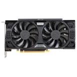 видеокарта GeForce EVGA GTX1050 Ti SSC 4096Mb