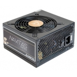 блок питания Chieftec GPM-750S (750 W, 80 Plus Gold)